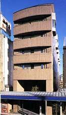 Hotel New Tokamachi