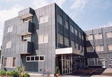 Hotel Ichihara Club Anesaki