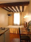 Hotel Residence Bourgogne