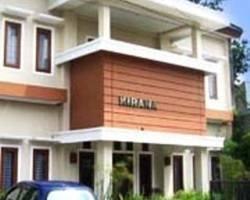 Kirana Hotel