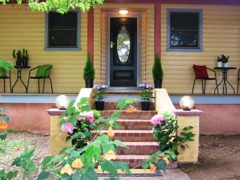 Bowral Road Bed and Breakfast