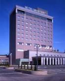 Mutsu Grand Hotel