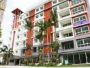 Santiphap Mansion
