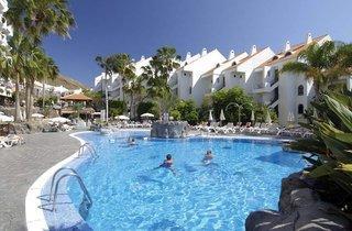 Hotel Paradise Park Resort & Spa