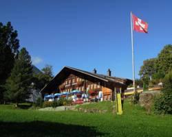 Landgasthof Tannler