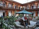 Chaosheng Jiayuan Hotel
