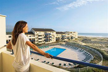 Apartamentos Pierre & Vacances Bleu Marine