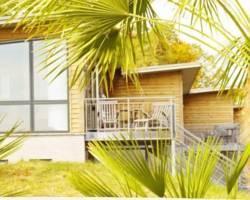 Karlslunde Strand Hotel & ConferenceCenter