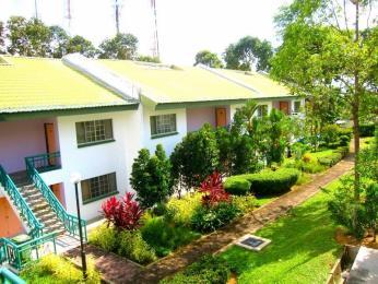 Bintan Lodge