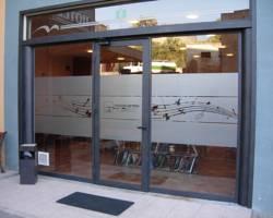 Dependance & Studios Il Gabbiano