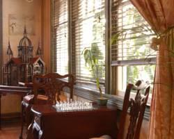 The Cordova Inn