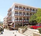 Tramuntana Apartments