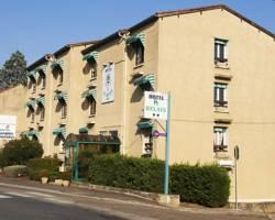 Hotel Le Relais