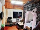 Wanghelou Hostel