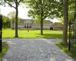 Hotel Landgoed Oldruitenborgh