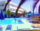 Sotirakis Hotel