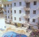Photo of Botanic Hotel Blanes