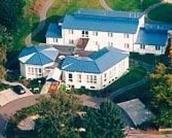 Seminar-Hotel Schulz