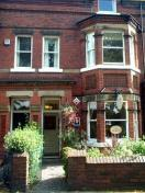 Photo of Burton Villa Guest House York