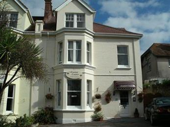 Easton Court Guesthouse