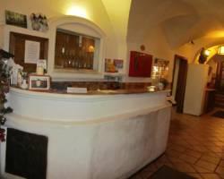 Hotel Gasthof Humplbrau