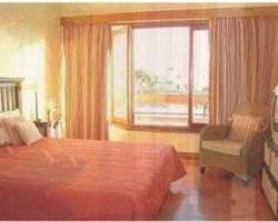 La Quinta Inn & Suites Chicago North Shore