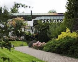 Landhotel Sonnenbuehl