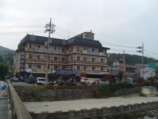 Daelim Hotel