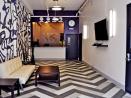 B Hotel & Hostel