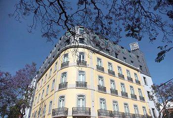 The Vintage House Lisboa