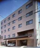 Iwai Hotel