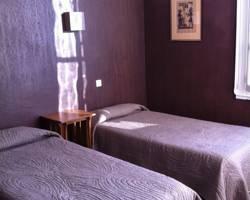 Hotel Le Saint-Eloi