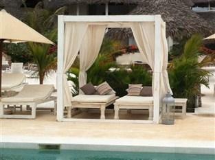 Kolabeach Resort Mambrui Malindi Kenya