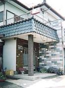 Minshuku Okishimaso