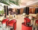 Photo of Hotel G.M.G. Constanta