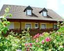 Gasthof-Pension Zum Schwarzen Baren