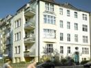 Hotel Hansablick Garni