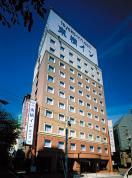 Toyoko Inn Yamanotesen Otsuka-eki Kita-guchi No.2