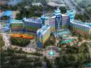 Chimelong Penguin Hotel Zhuhai