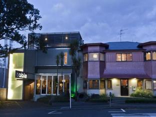 Nice Hotel & Bistro