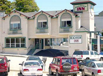 Beach View Inn Motel