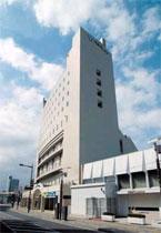 Bells' Inn Tsuchiura