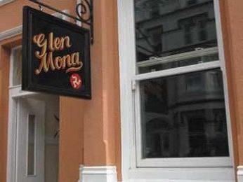 Glen Mona Hotel