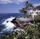Poipu Shores Resort