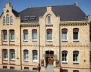 Hotel Zur Wartburg