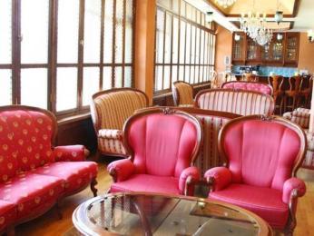 Dona Gracia Hotel