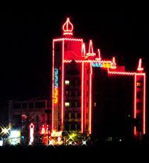 Jungdongjin Hotel