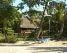 Casa Maravilla/Bohio de Playa B&B