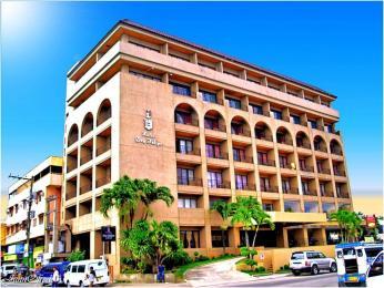 Don Felipe Hotel