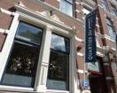 Photo of Quartier Du Port Rotterdam